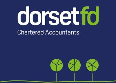 Branding – Dorsetfd