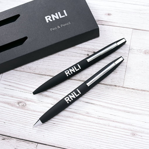 Product photography pens