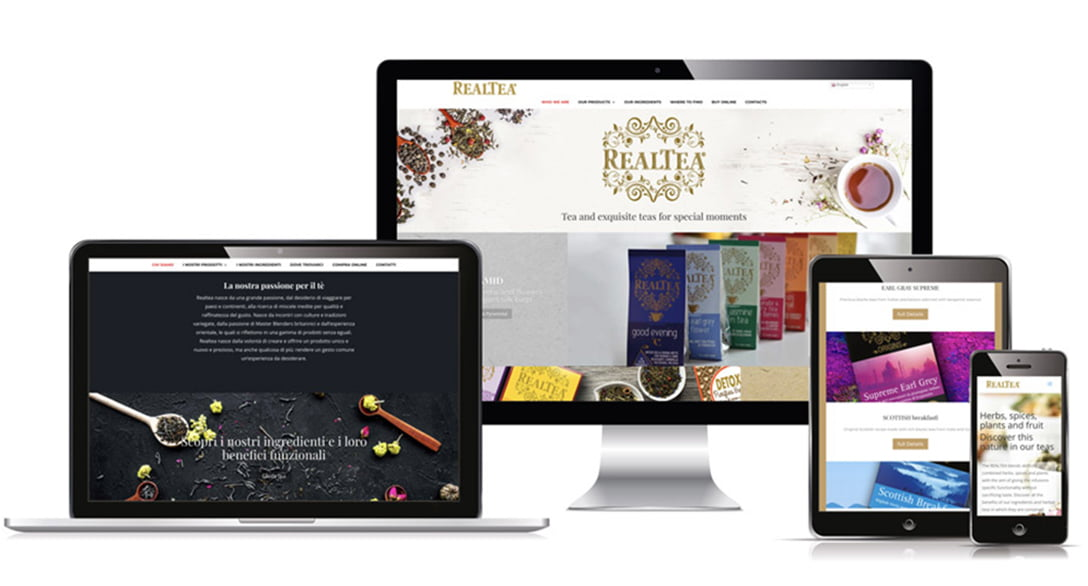 Responsive Realtea-website-design_1080