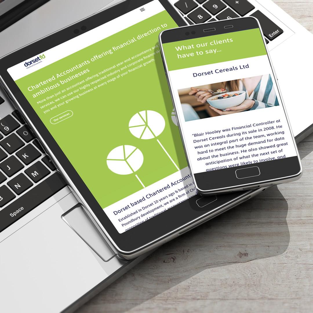 FSC-responsive web-design-on-mobile